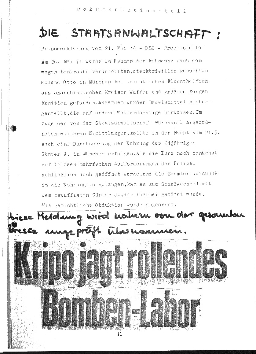 RH_Dokumentation_Jendrian_Komitee_Brosch_Seite_12