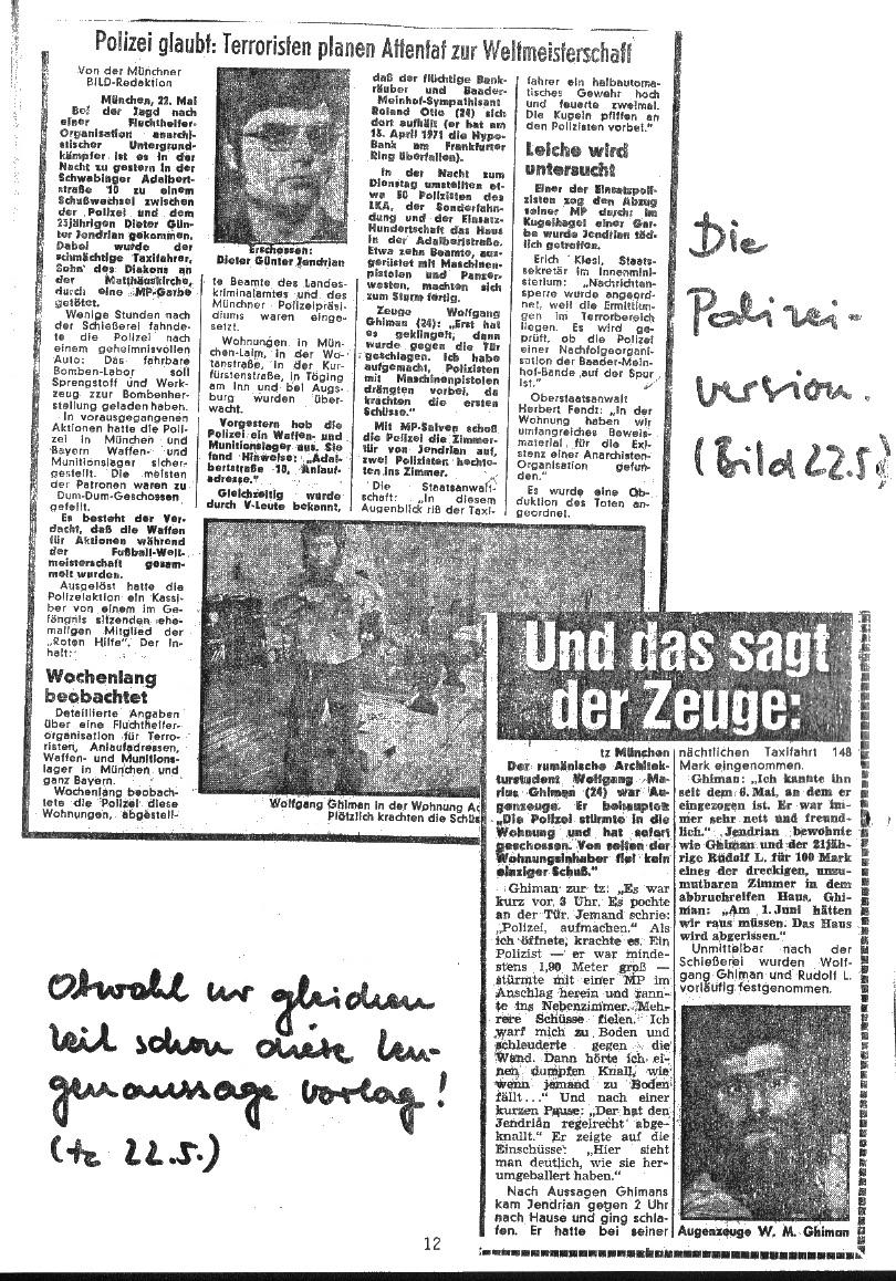 RH_Dokumentation_Jendrian_Komitee_Brosch_Seite_13