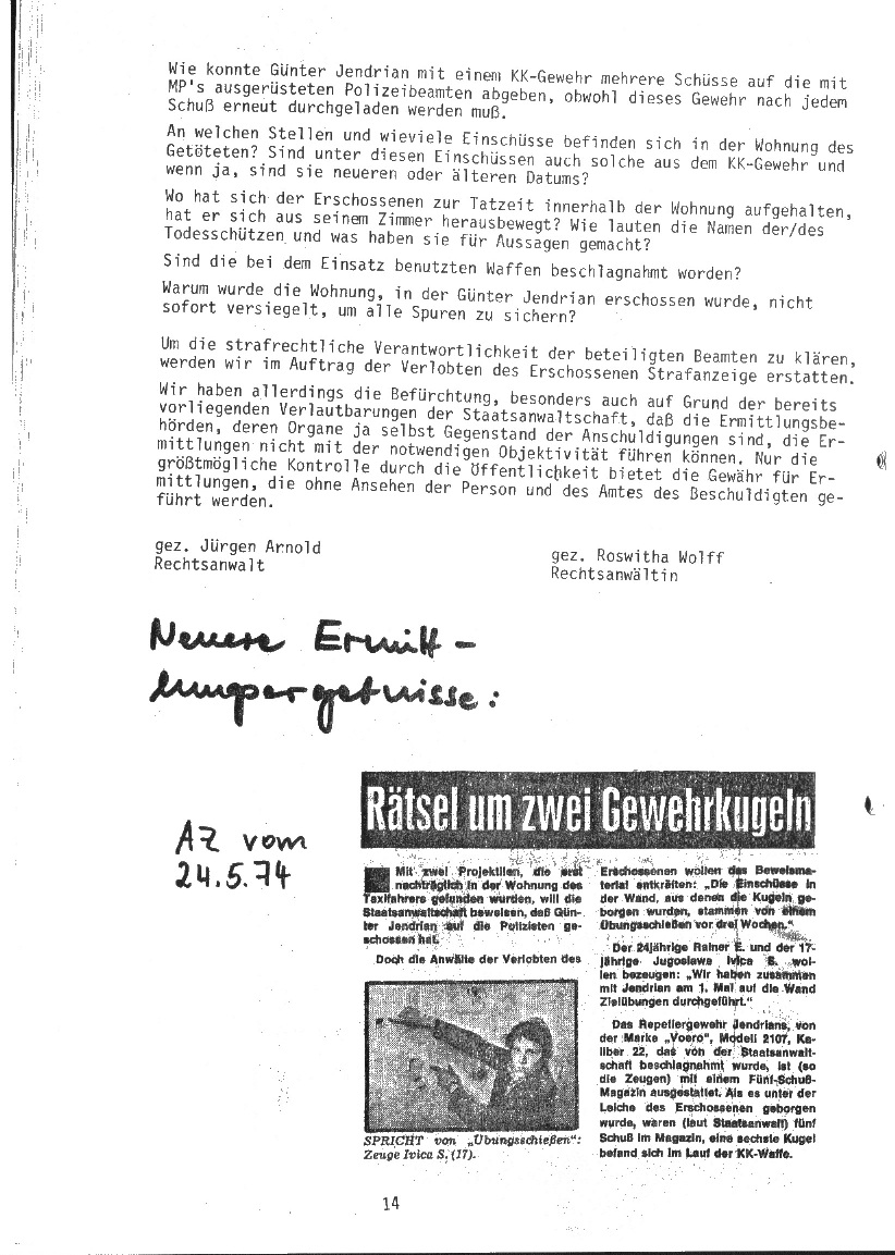 RH_Dokumentation_Jendrian_Komitee_Brosch_Seite_15