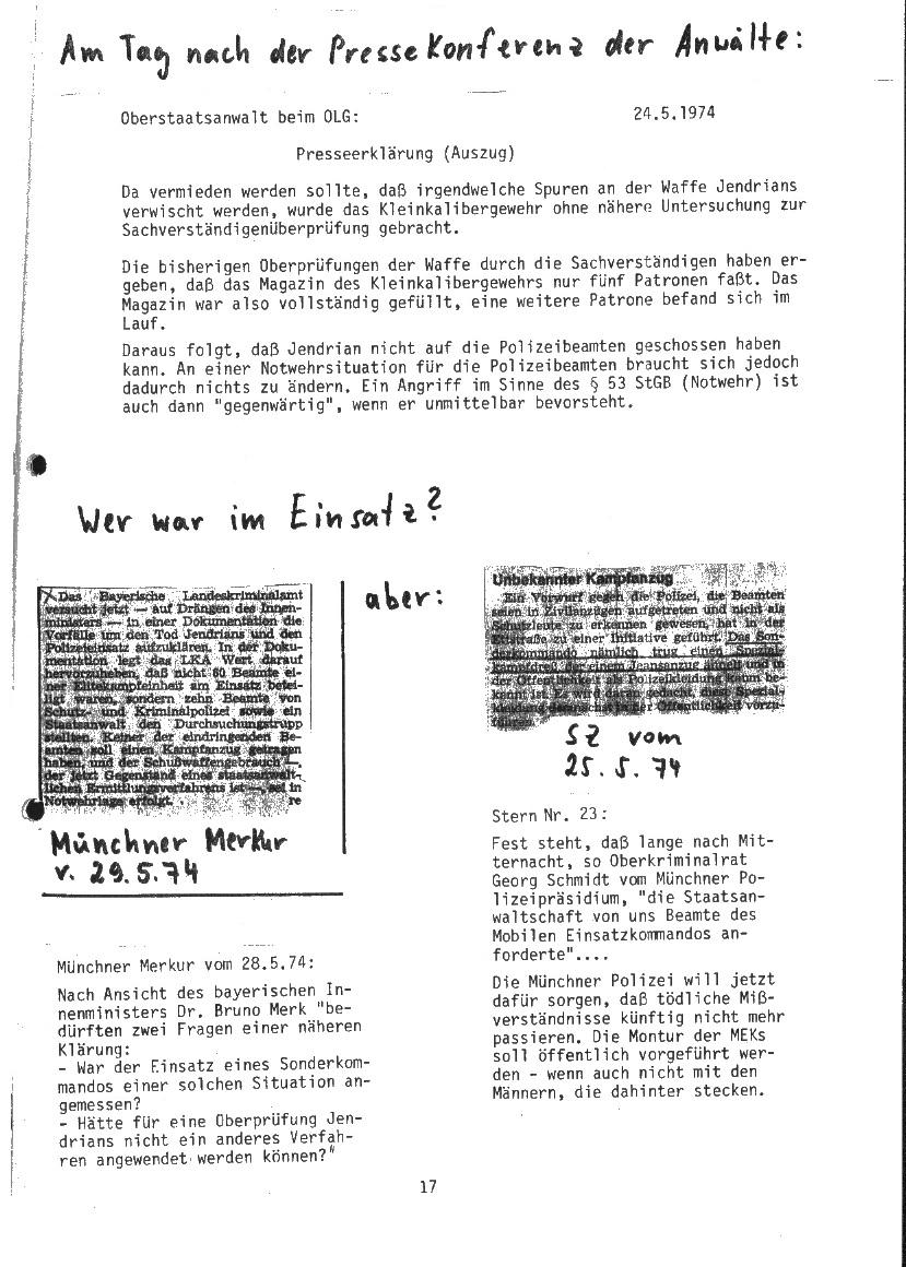 RH_Dokumentation_Jendrian_Komitee_Brosch_Seite_18