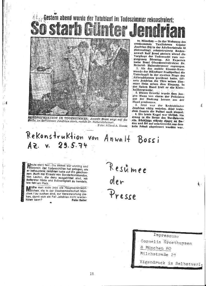 RH_Dokumentation_Jendrian_Komitee_Brosch_Seite_19