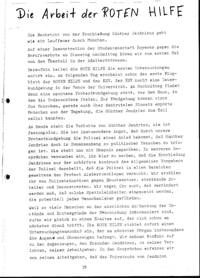 RH_Dokumentation_Jendrian_Komitee_Brosch_Seite_20