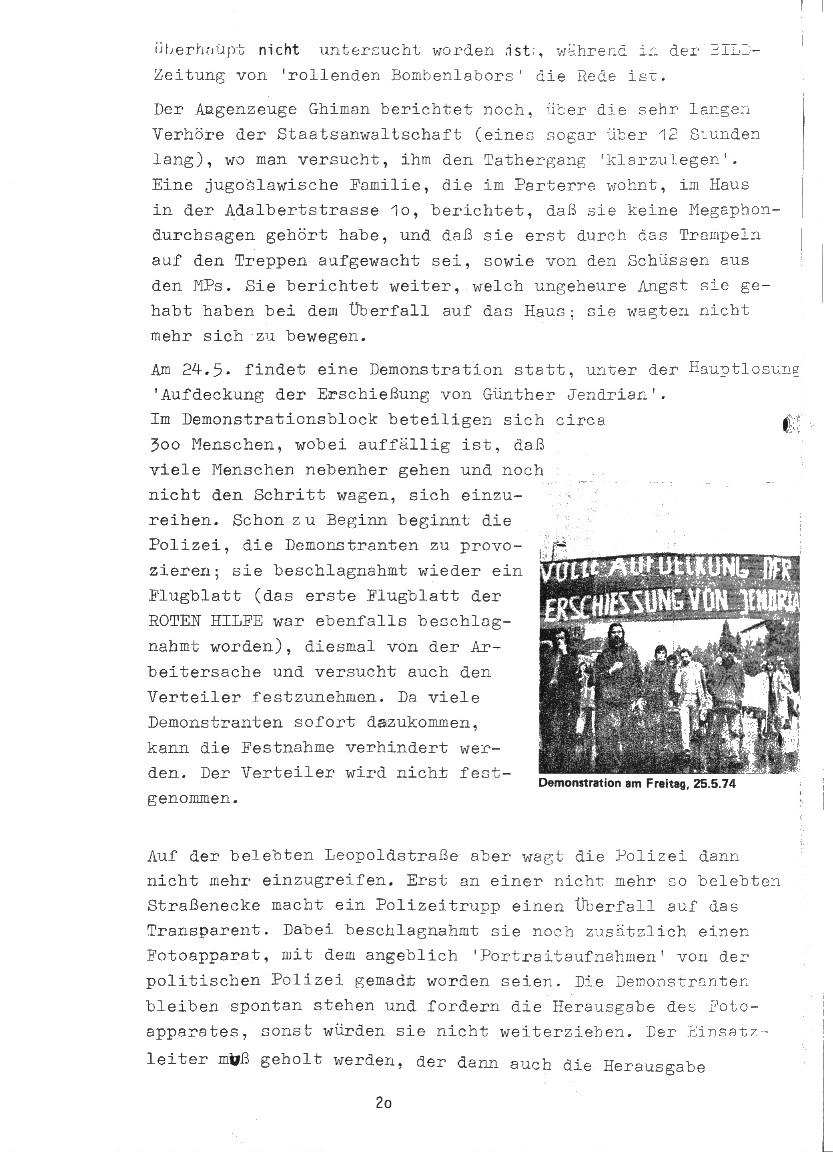RH_Dokumentation_Jendrian_Komitee_Brosch_Seite_21