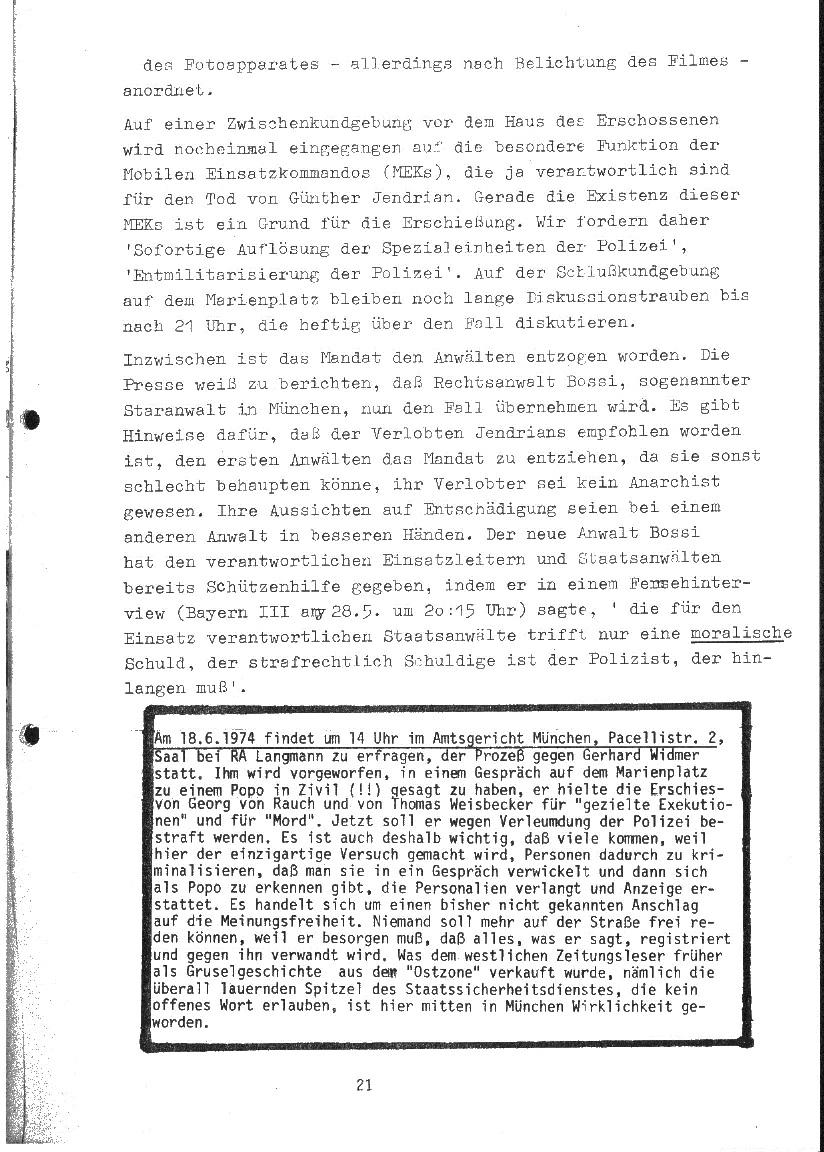 RH_Dokumentation_Jendrian_Komitee_Brosch_Seite_22