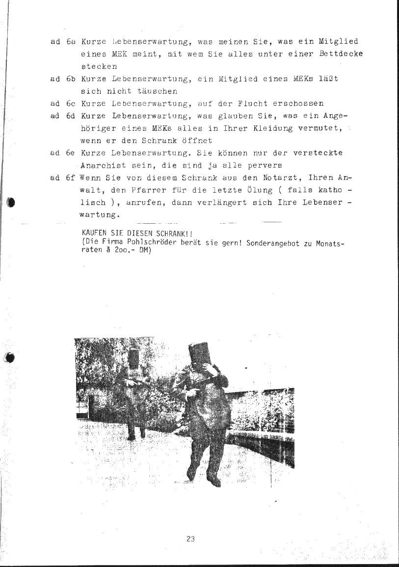 RH_Dokumentation_Jendrian_Komitee_Brosch_Seite_24