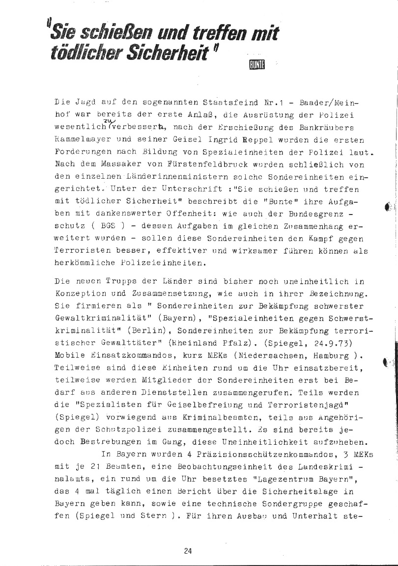 RH_Dokumentation_Jendrian_Komitee_Brosch_Seite_25