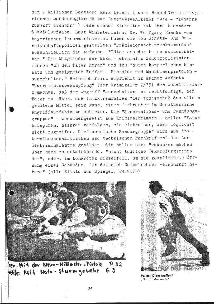 RH_Dokumentation_Jendrian_Komitee_Brosch_Seite_26