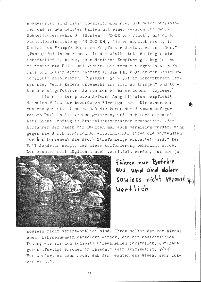 RH_Dokumentation_Jendrian_Komitee_Brosch_Seite_27