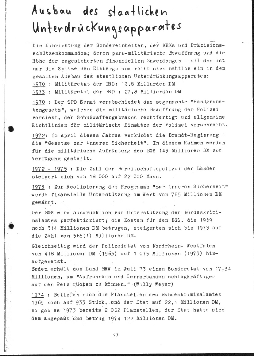 RH_Dokumentation_Jendrian_Komitee_Brosch_Seite_28