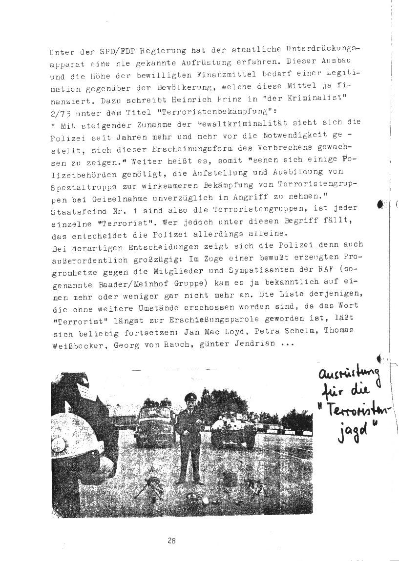 RH_Dokumentation_Jendrian_Komitee_Brosch_Seite_29