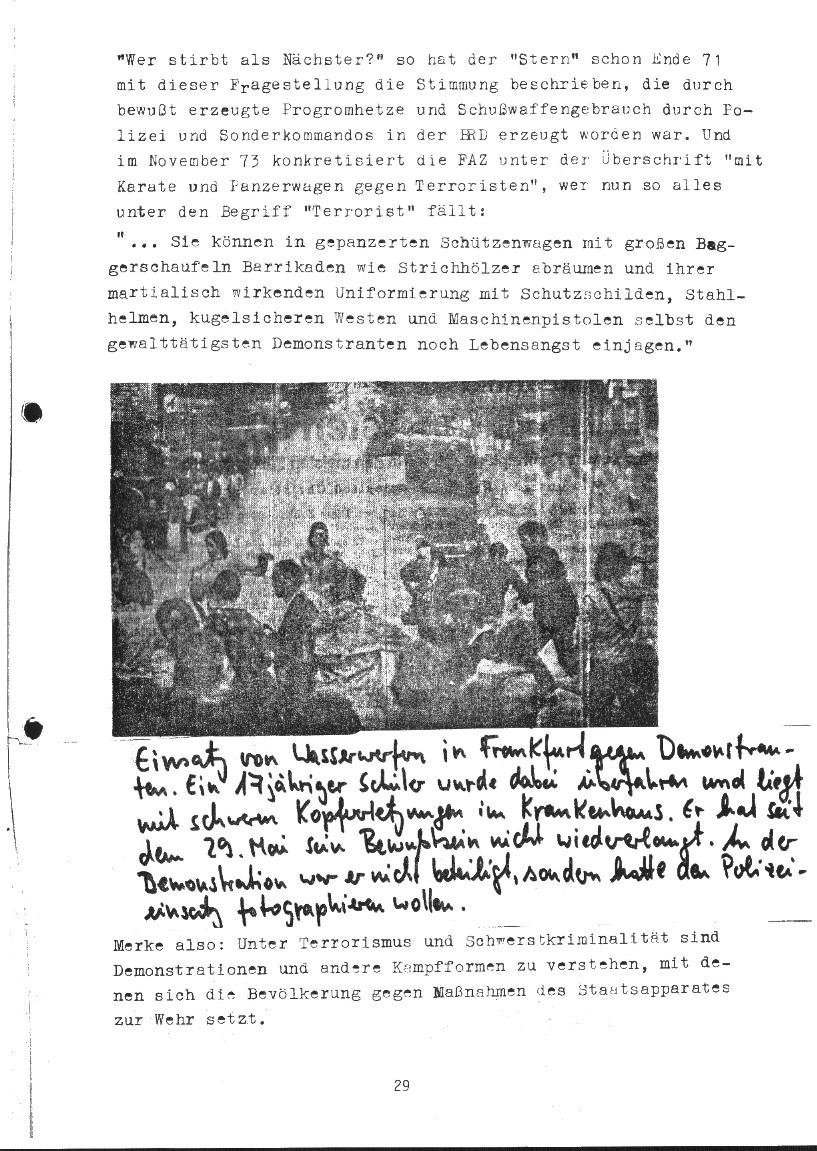 RH_Dokumentation_Jendrian_Komitee_Brosch_Seite_30
