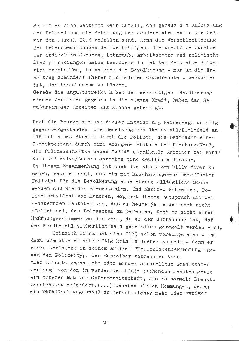 RH_Dokumentation_Jendrian_Komitee_Brosch_Seite_31