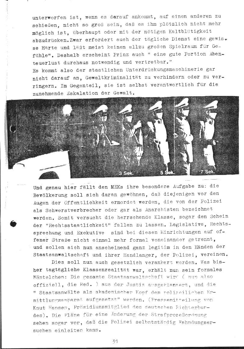 RH_Dokumentation_Jendrian_Komitee_Brosch_Seite_32
