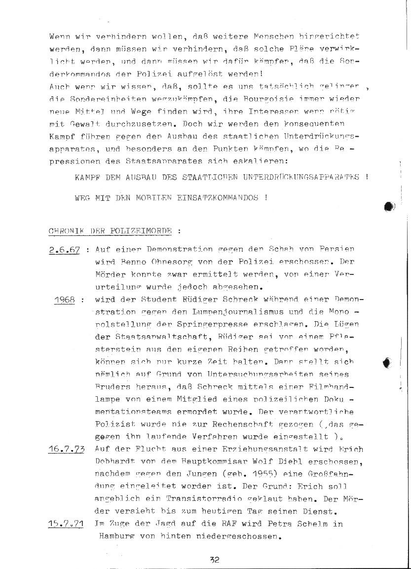 RH_Dokumentation_Jendrian_Komitee_Brosch_Seite_33