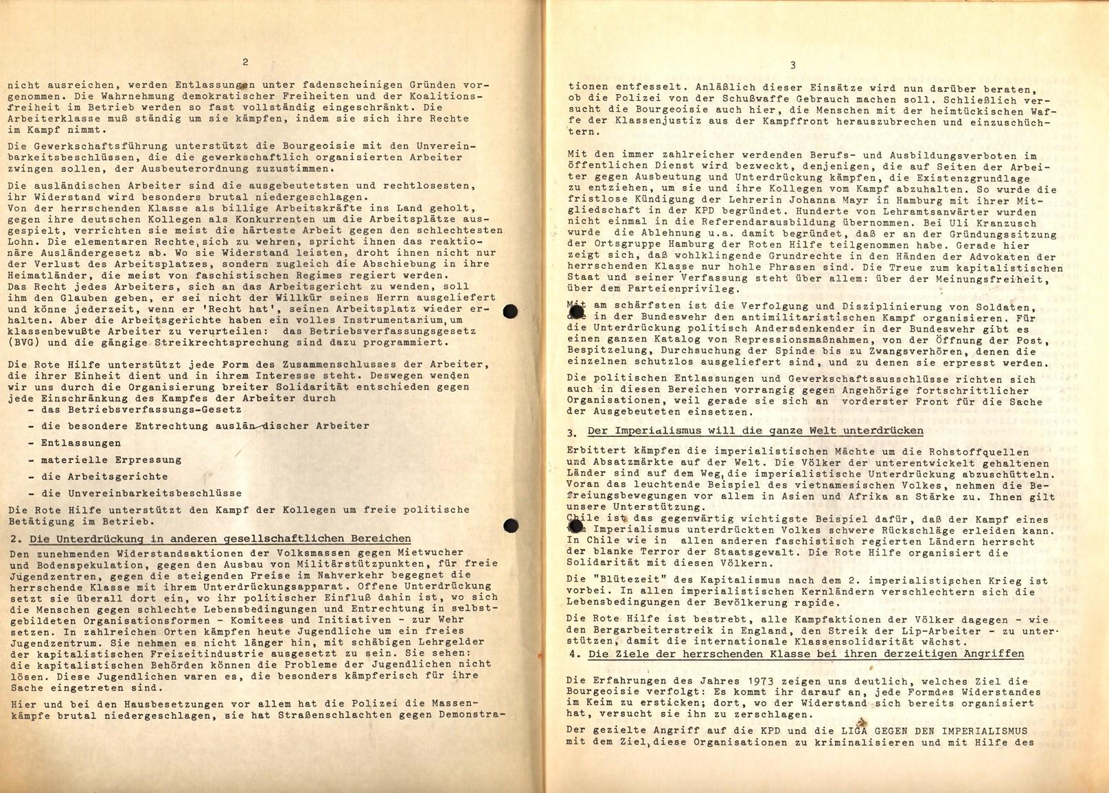 Dortmund_RHev_1974_Rechenschaftsbericht_03