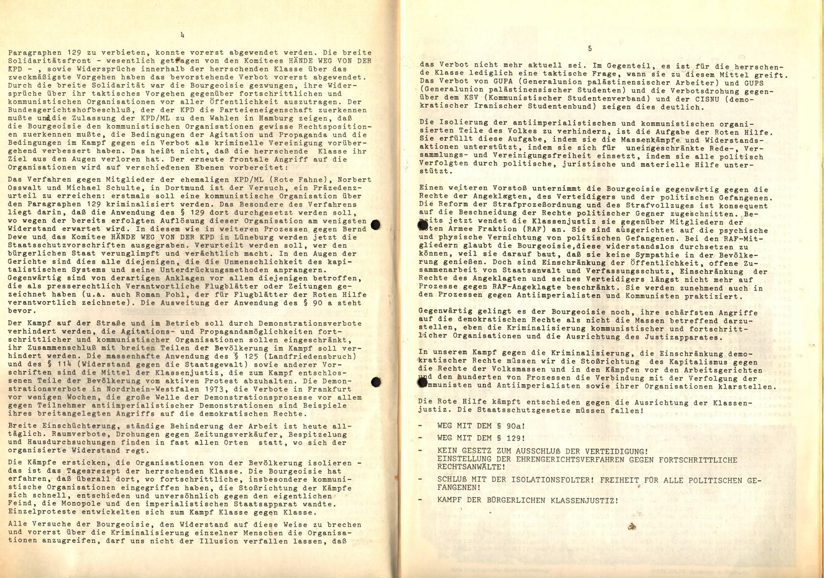 Dortmund_RHev_1974_Rechenschaftsbericht_04