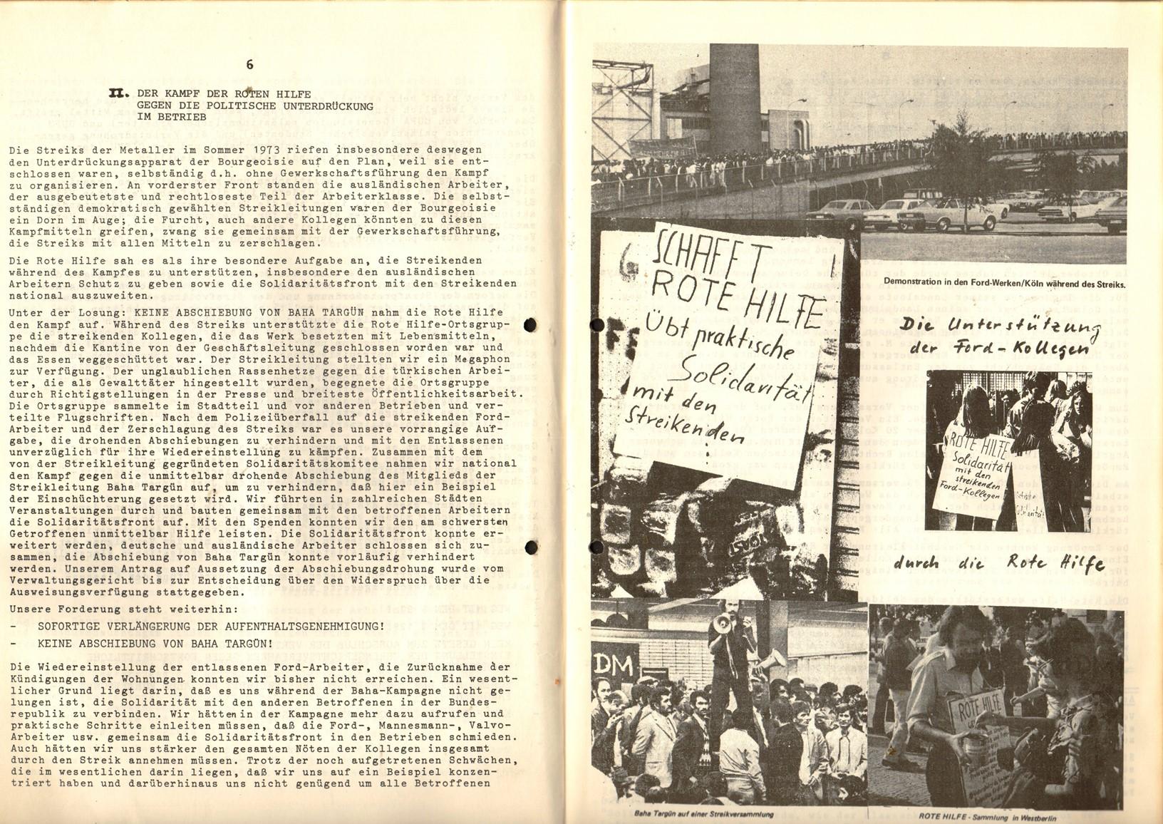 Dortmund_RHev_1974_Rechenschaftsbericht_05