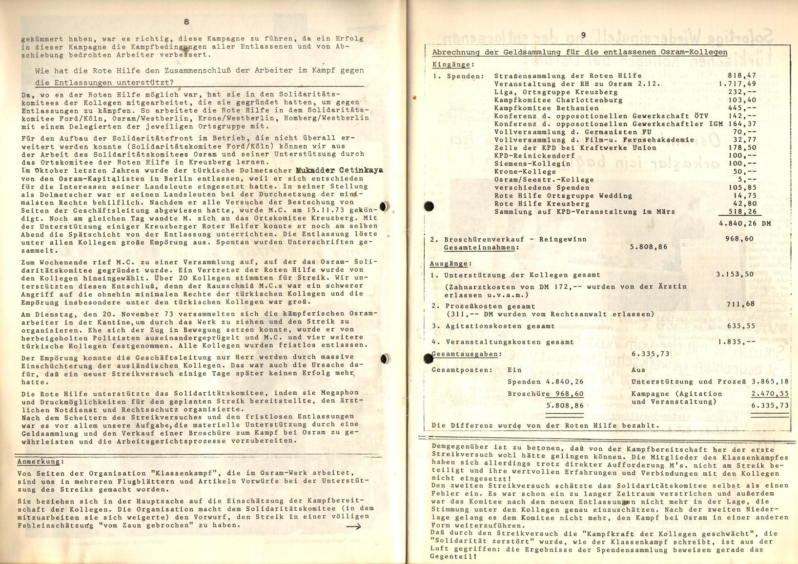 Dortmund_RHev_1974_Rechenschaftsbericht_06