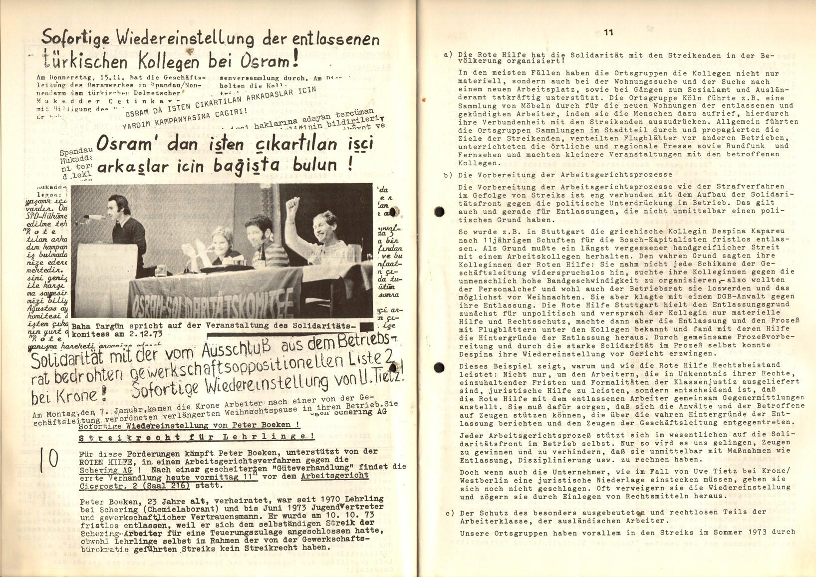 Dortmund_RHev_1974_Rechenschaftsbericht_07