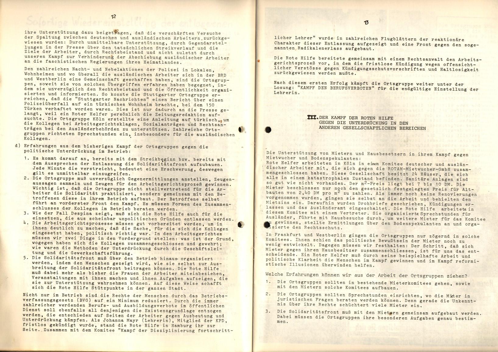 Dortmund_RHev_1974_Rechenschaftsbericht_08