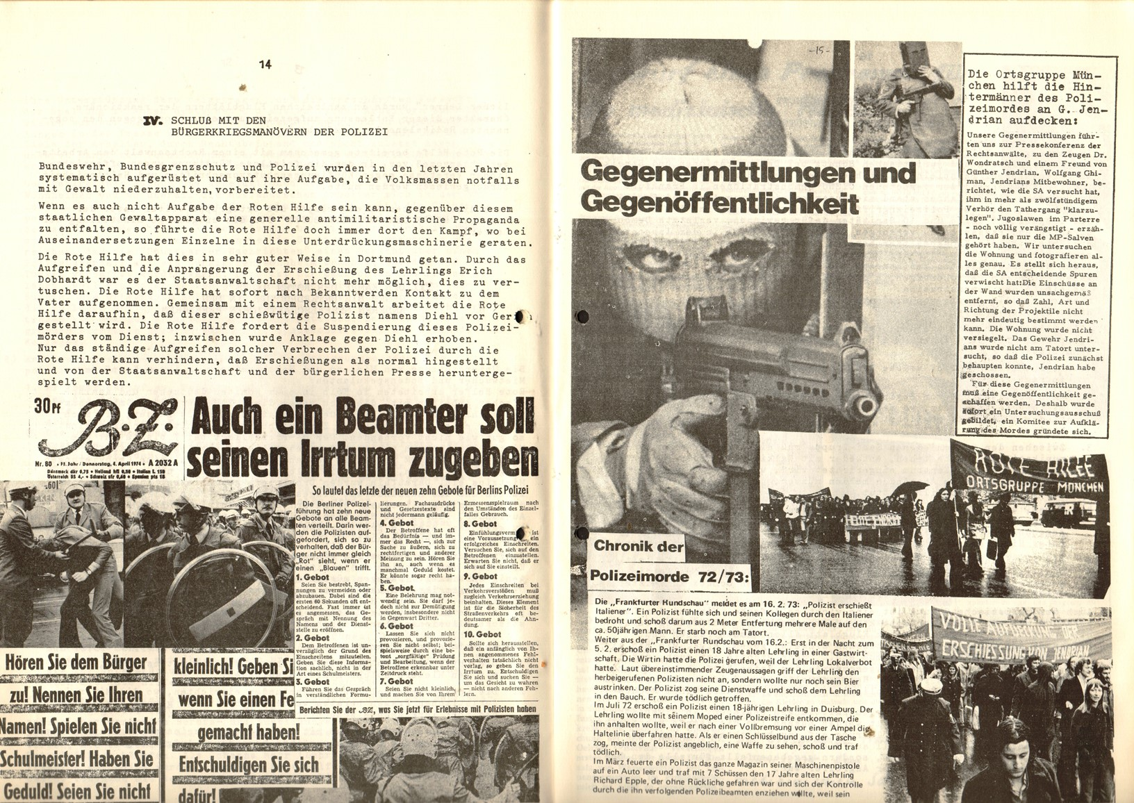 Dortmund_RHev_1974_Rechenschaftsbericht_09