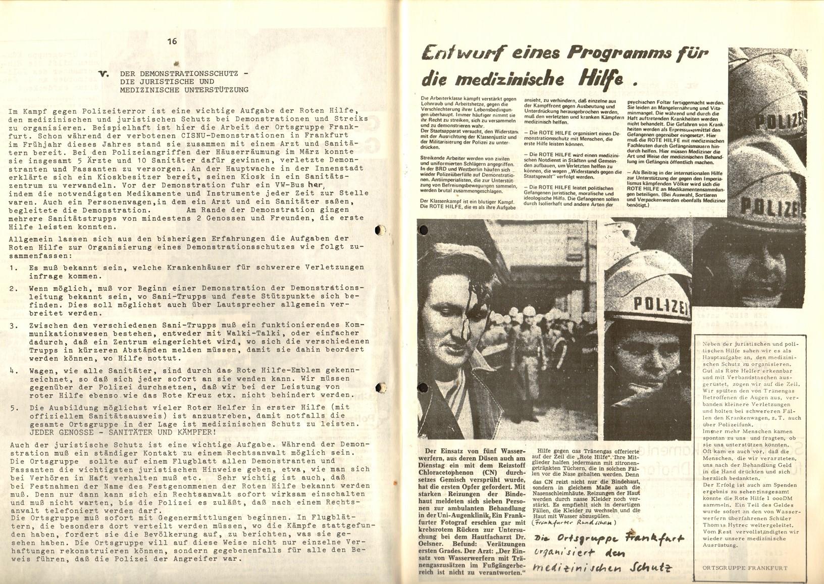 Dortmund_RHev_1974_Rechenschaftsbericht_10