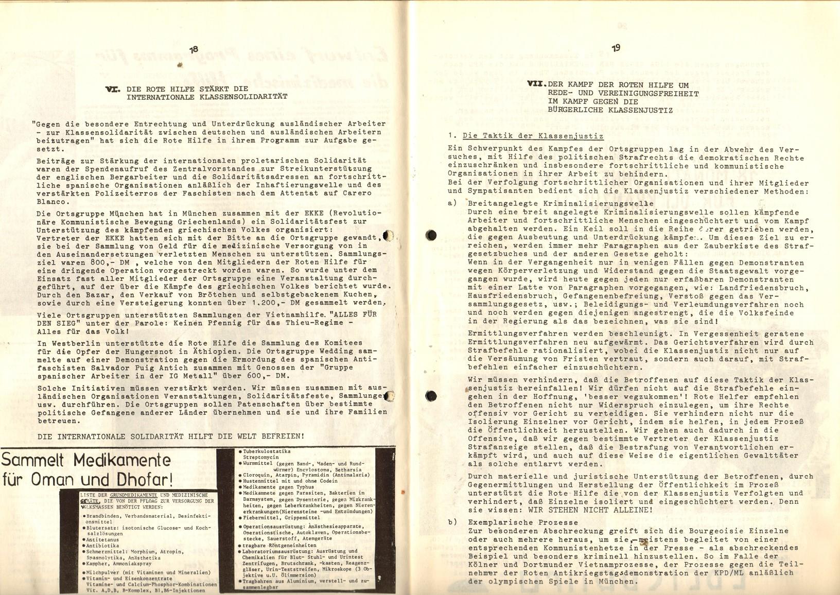 Dortmund_RHev_1974_Rechenschaftsbericht_11