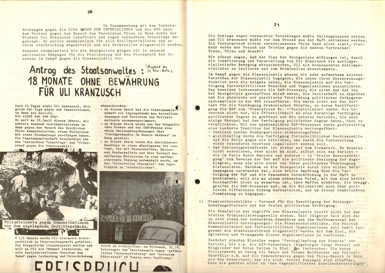 Dortmund_RHev_1974_Rechenschaftsbericht_12