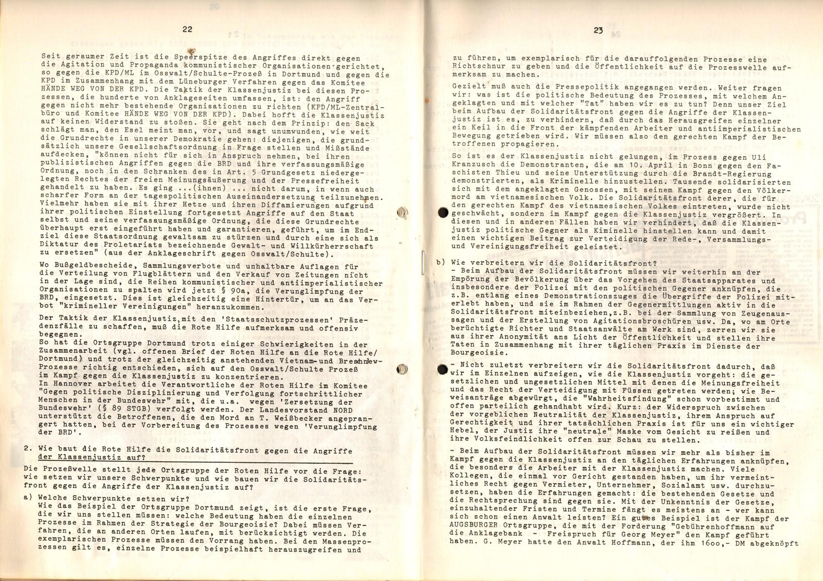 Dortmund_RHev_1974_Rechenschaftsbericht_13