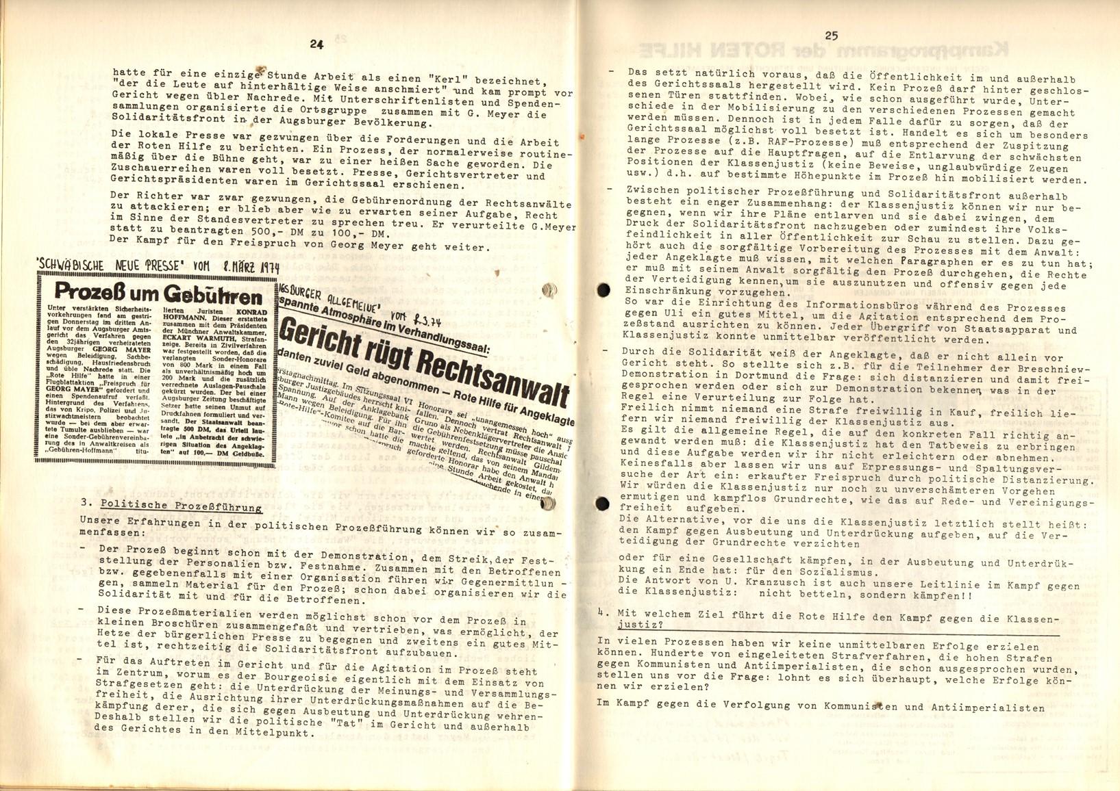 Dortmund_RHev_1974_Rechenschaftsbericht_14