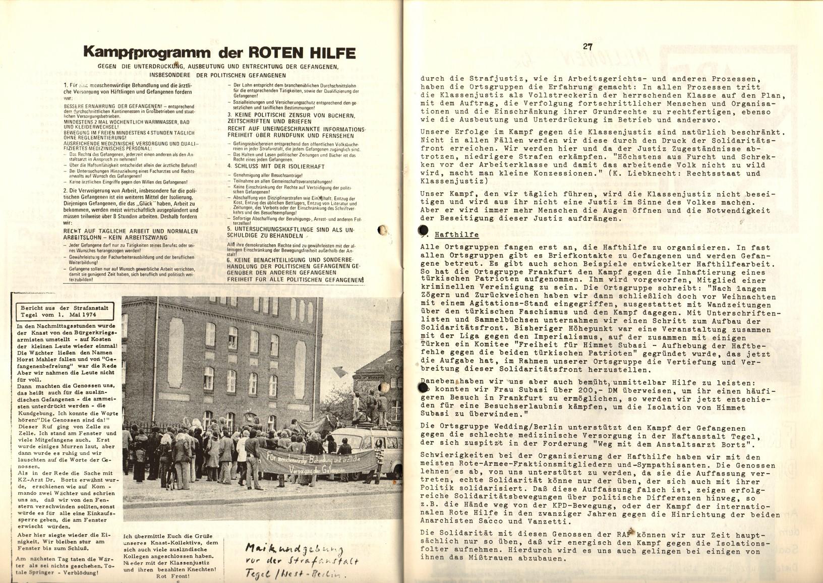 Dortmund_RHev_1974_Rechenschaftsbericht_15