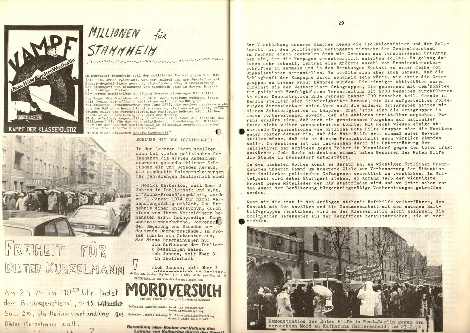 Dortmund_RHev_1974_Rechenschaftsbericht_16