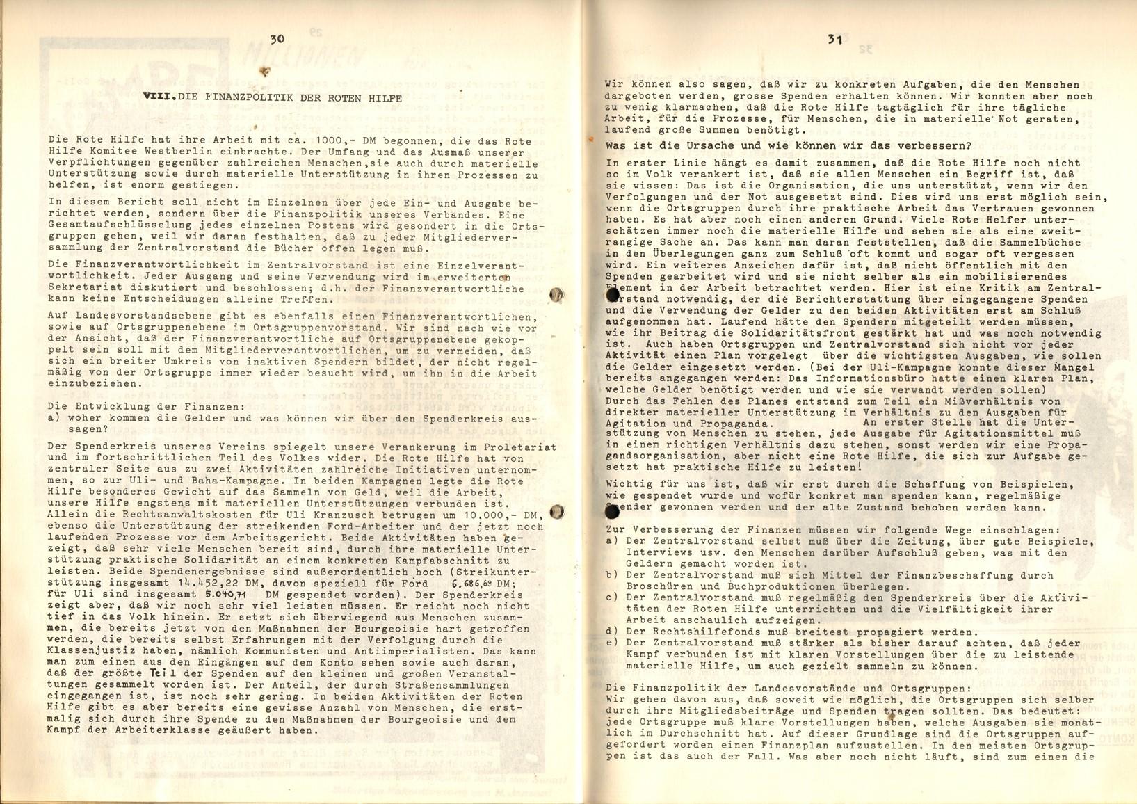 Dortmund_RHev_1974_Rechenschaftsbericht_17