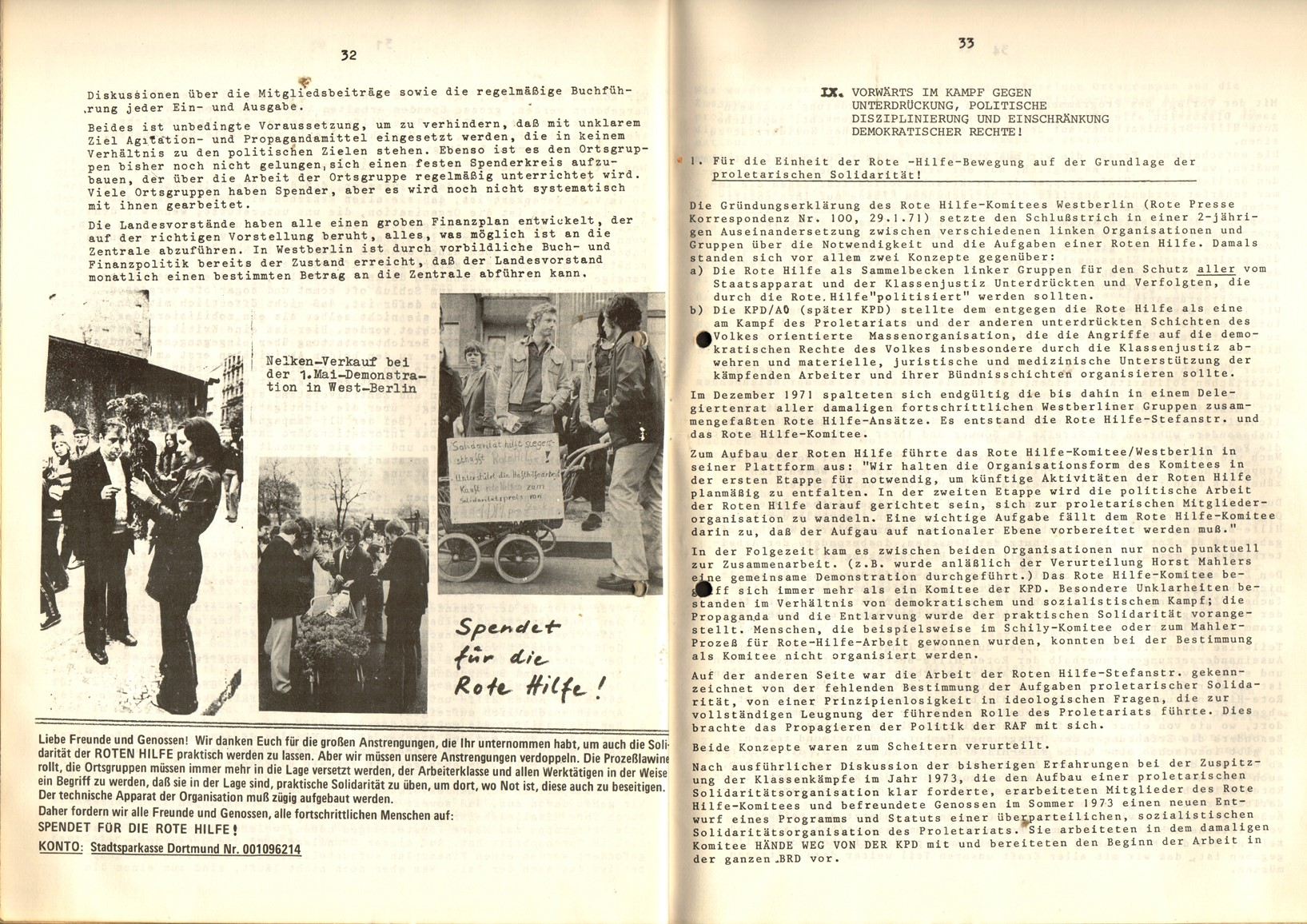 Dortmund_RHev_1974_Rechenschaftsbericht_18