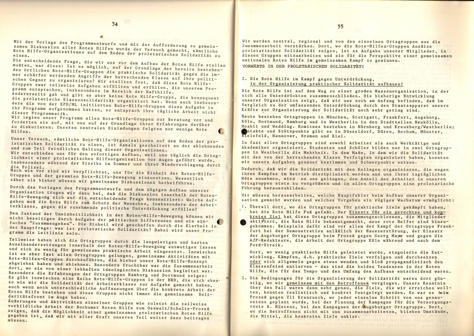 Dortmund_RHev_1974_Rechenschaftsbericht_19