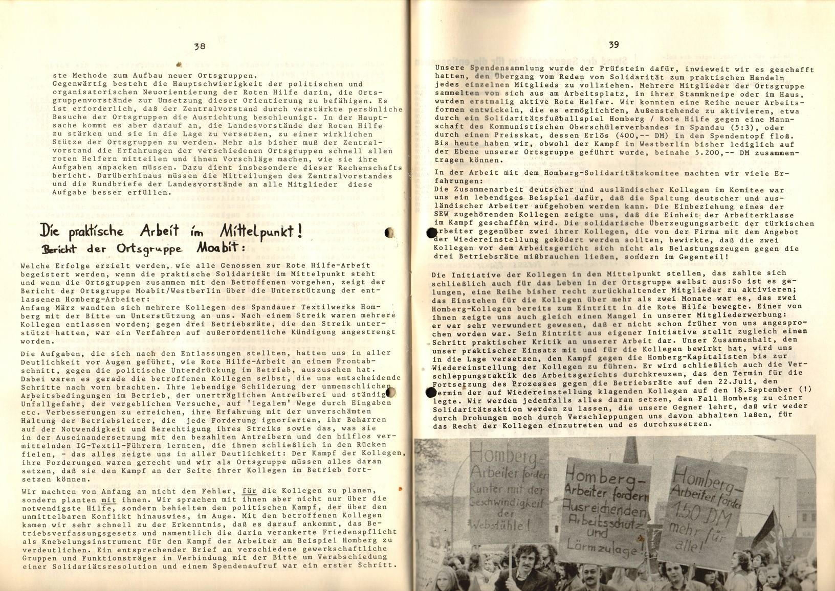 Dortmund_RHev_1974_Rechenschaftsbericht_21