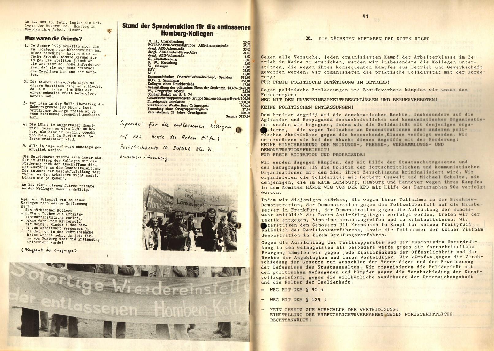 Dortmund_RHev_1974_Rechenschaftsbericht_22
