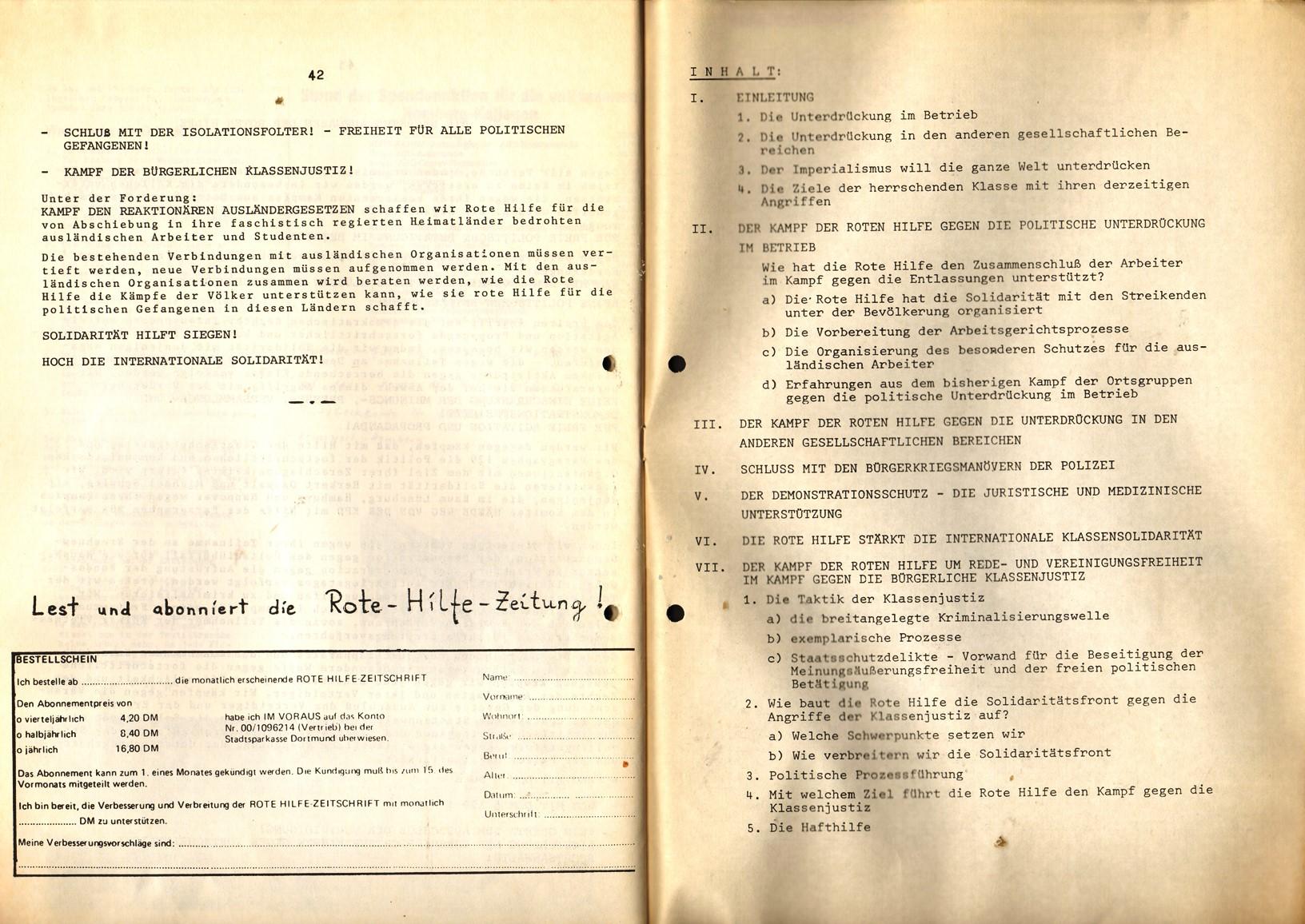 Dortmund_RHev_1974_Rechenschaftsbericht_23