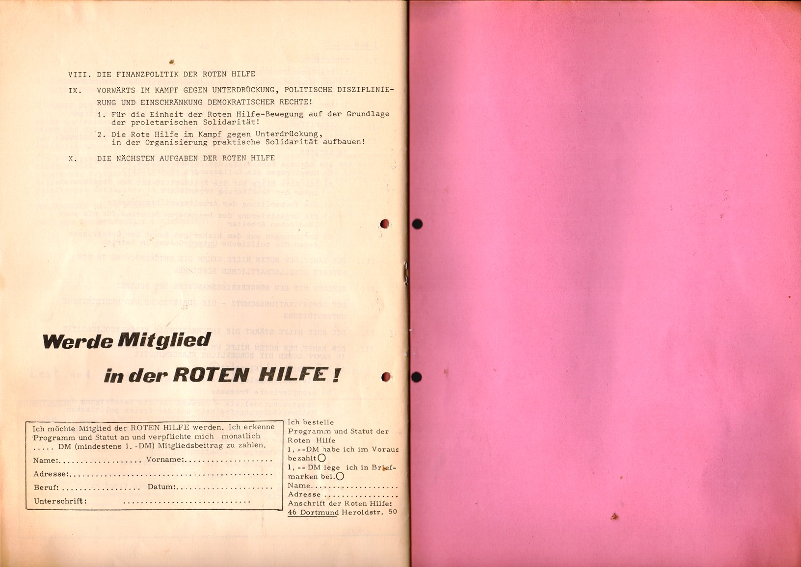 Dortmund_RHev_1974_Rechenschaftsbericht_24