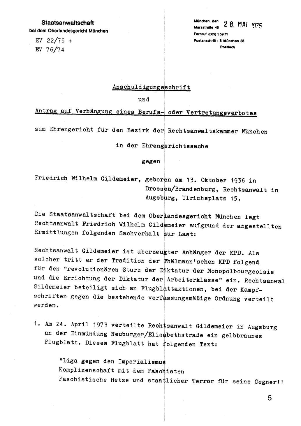 RHeV_Anschuldigung_RA_Gildemeier_Seite_05