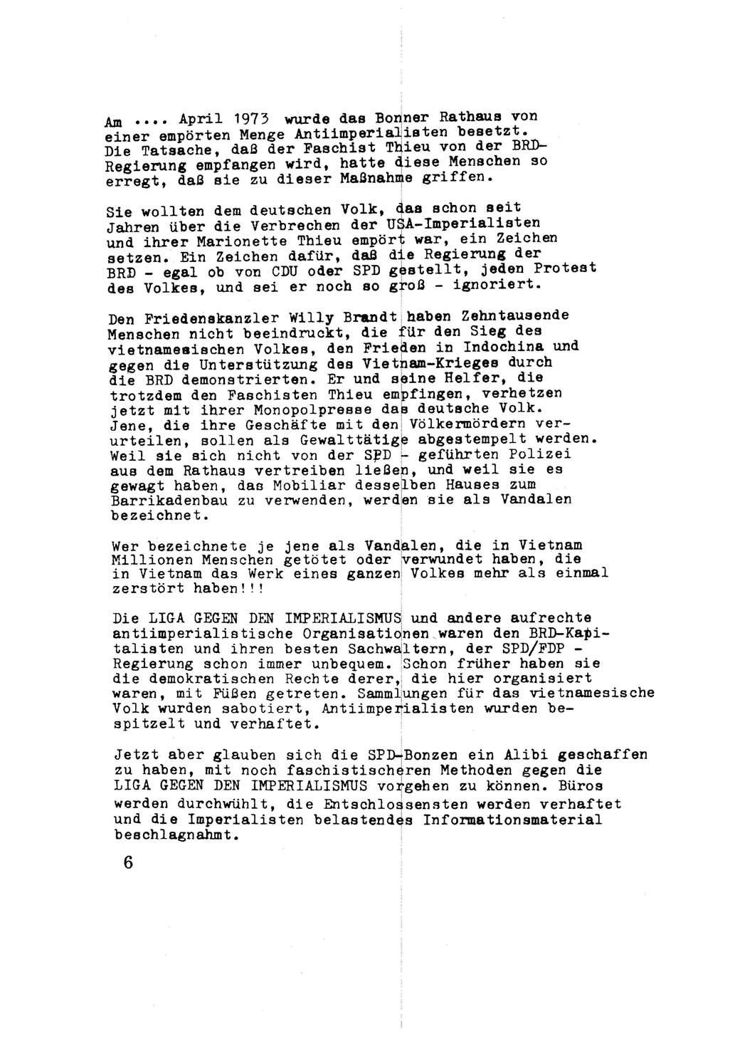 RHeV_Anschuldigung_RA_Gildemeier_Seite_06