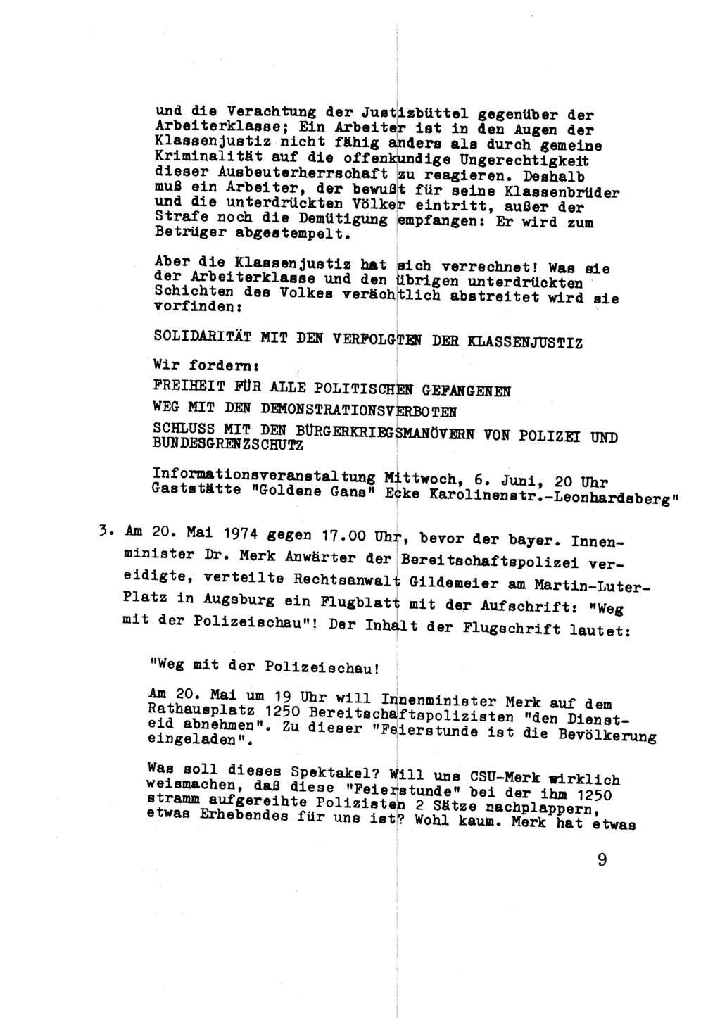 RHeV_Anschuldigung_RA_Gildemeier_Seite_09