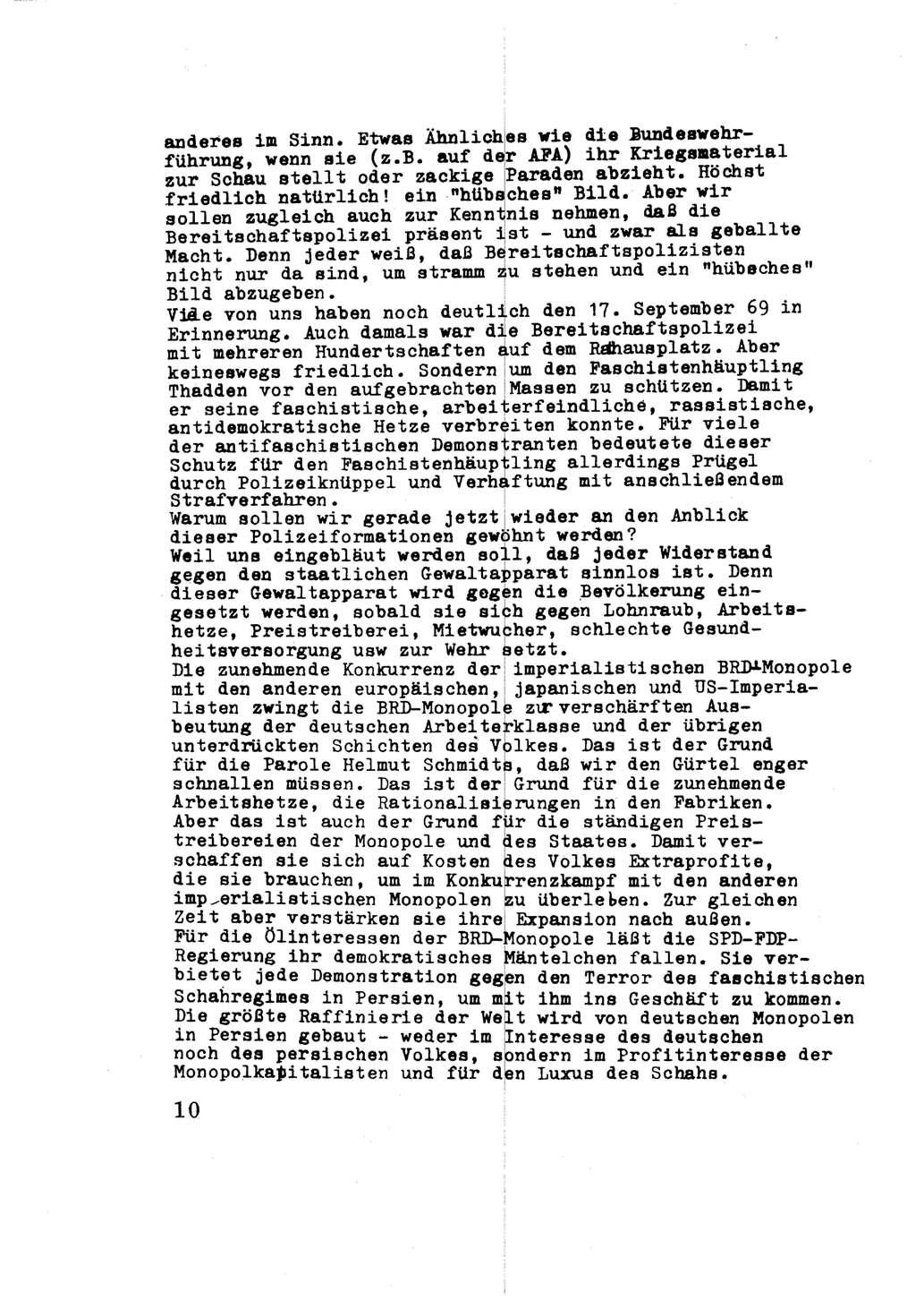 RHeV_Anschuldigung_RA_Gildemeier_Seite_10