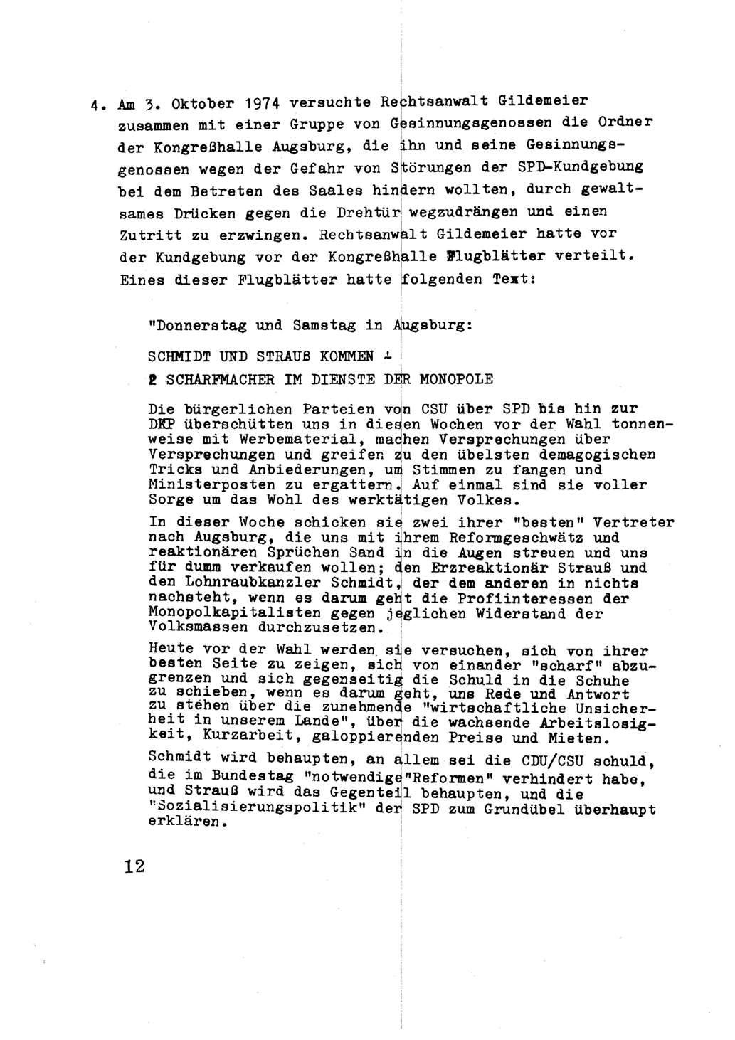 RHeV_Anschuldigung_RA_Gildemeier_Seite_12