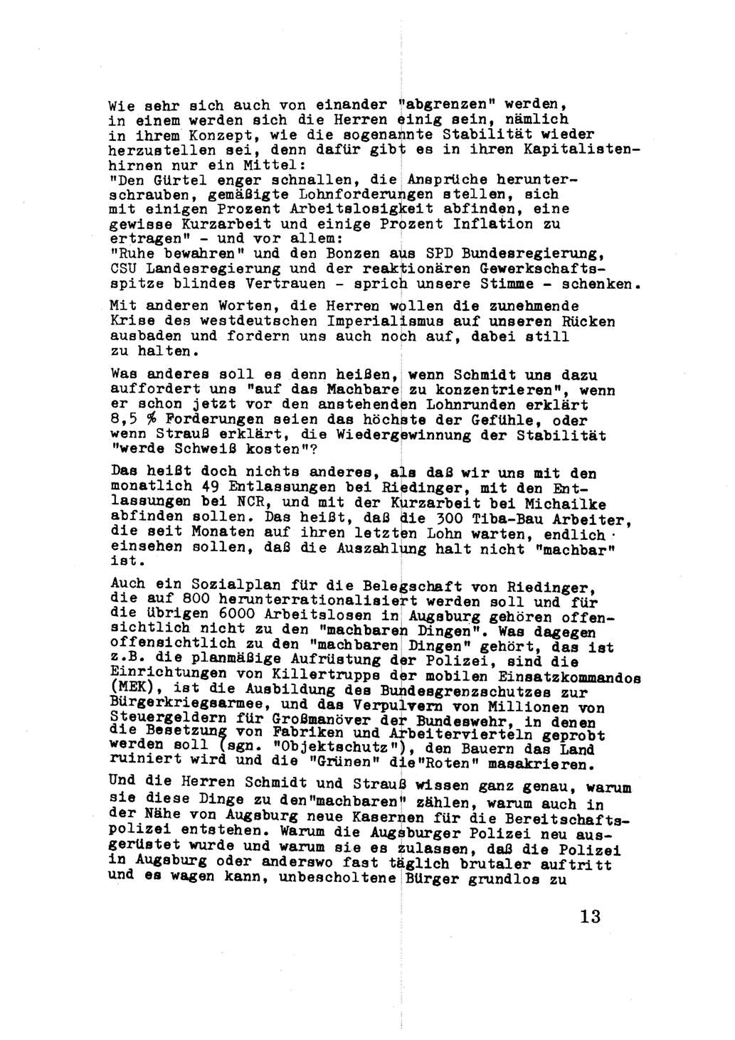 RHeV_Anschuldigung_RA_Gildemeier_Seite_13