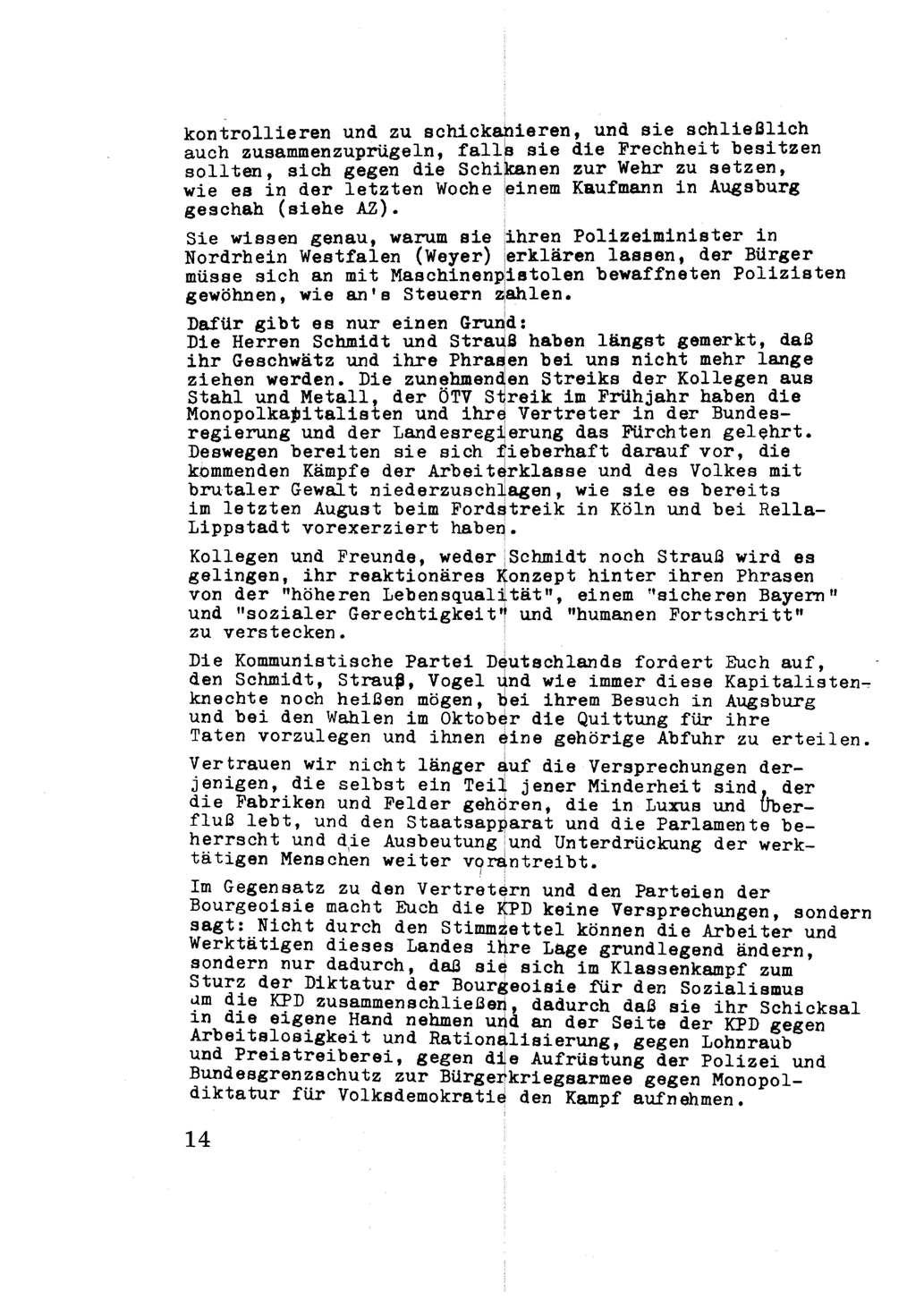 RHeV_Anschuldigung_RA_Gildemeier_Seite_14