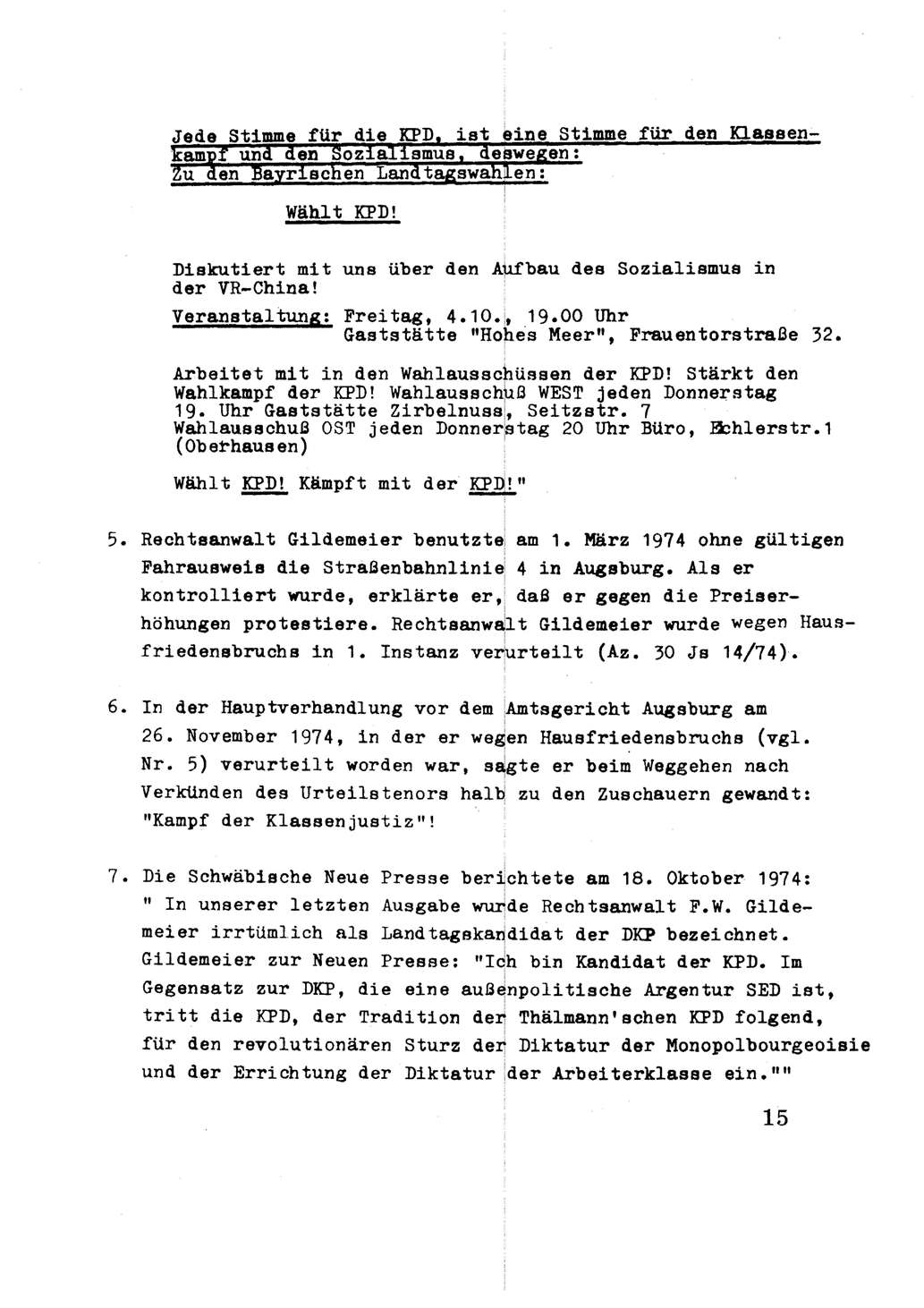 RHeV_Anschuldigung_RA_Gildemeier_Seite_15