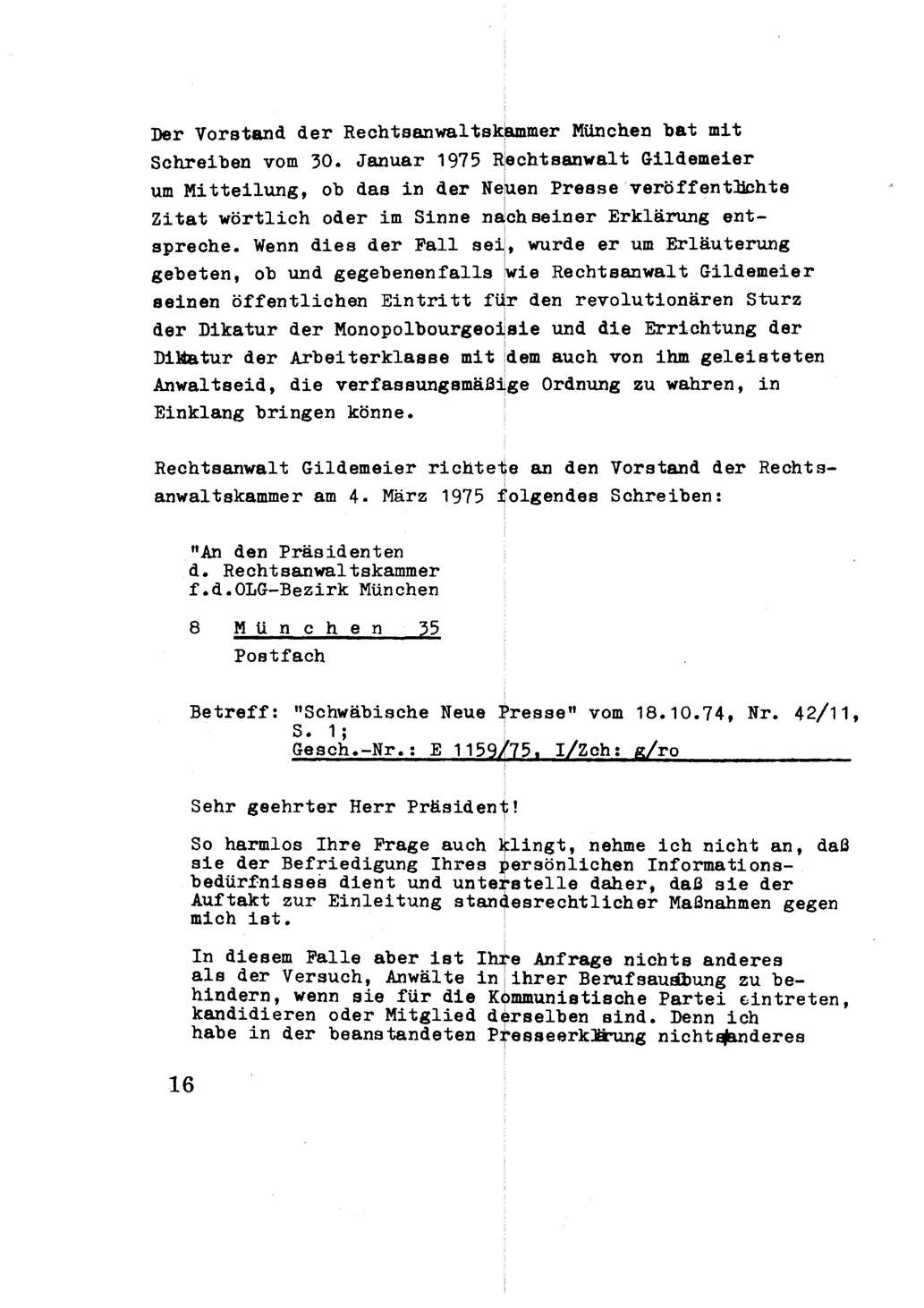 RHeV_Anschuldigung_RA_Gildemeier_Seite_16