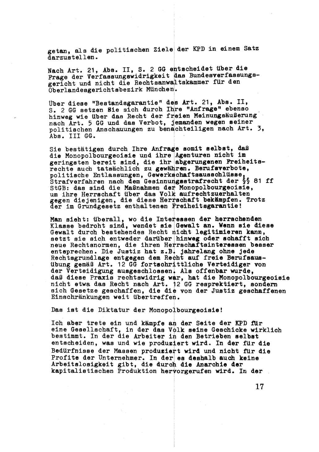 RHeV_Anschuldigung_RA_Gildemeier_Seite_17