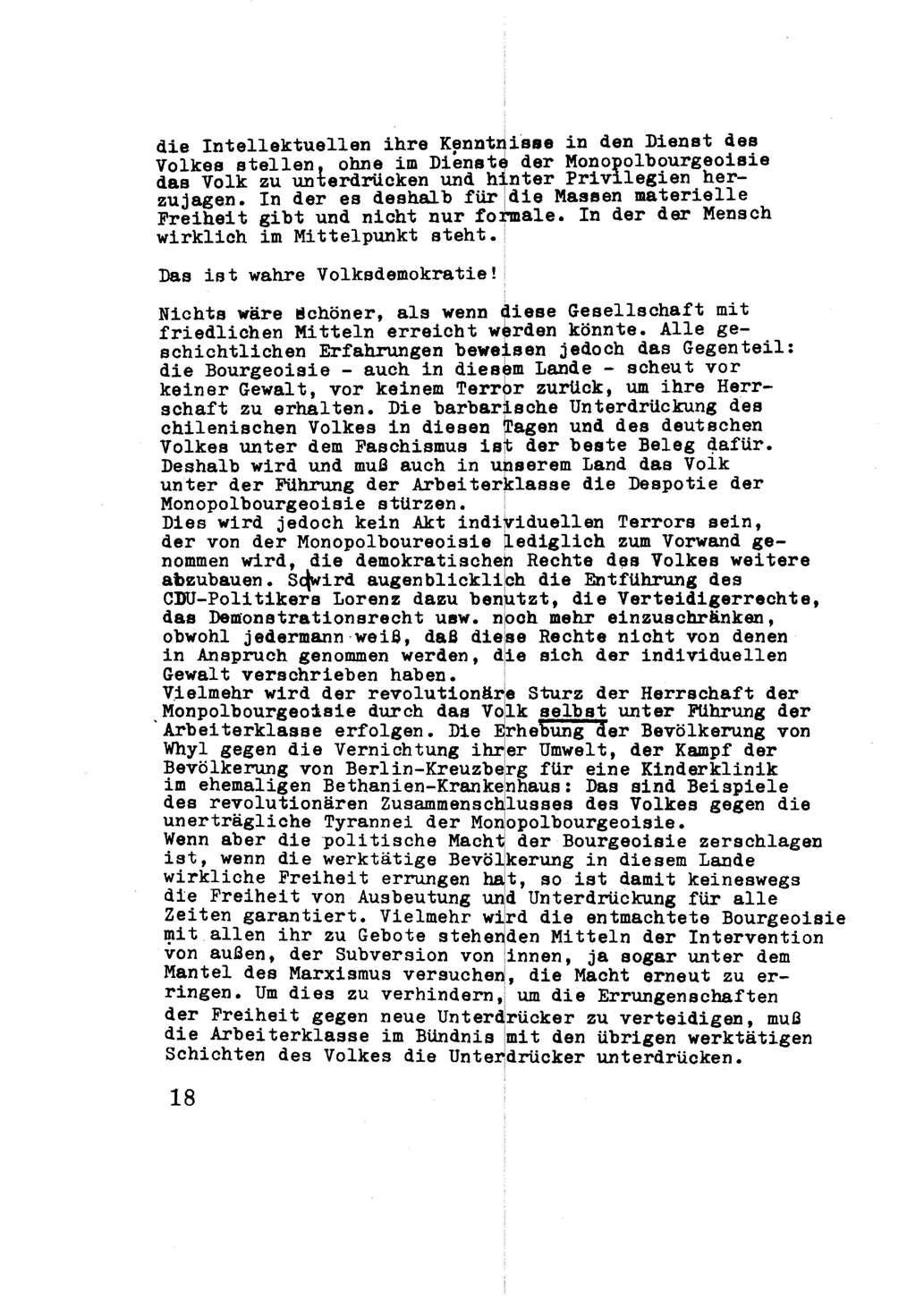 RHeV_Anschuldigung_RA_Gildemeier_Seite_18